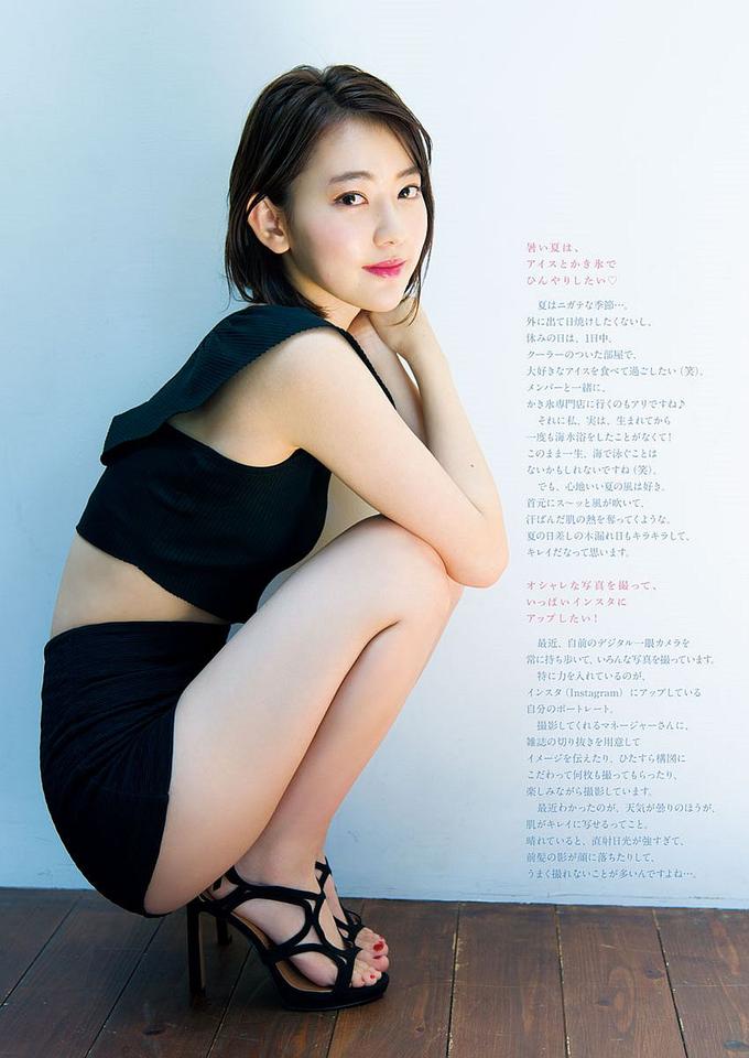 宮脇咲良エロ画像미야와키사쿠라야사jpg