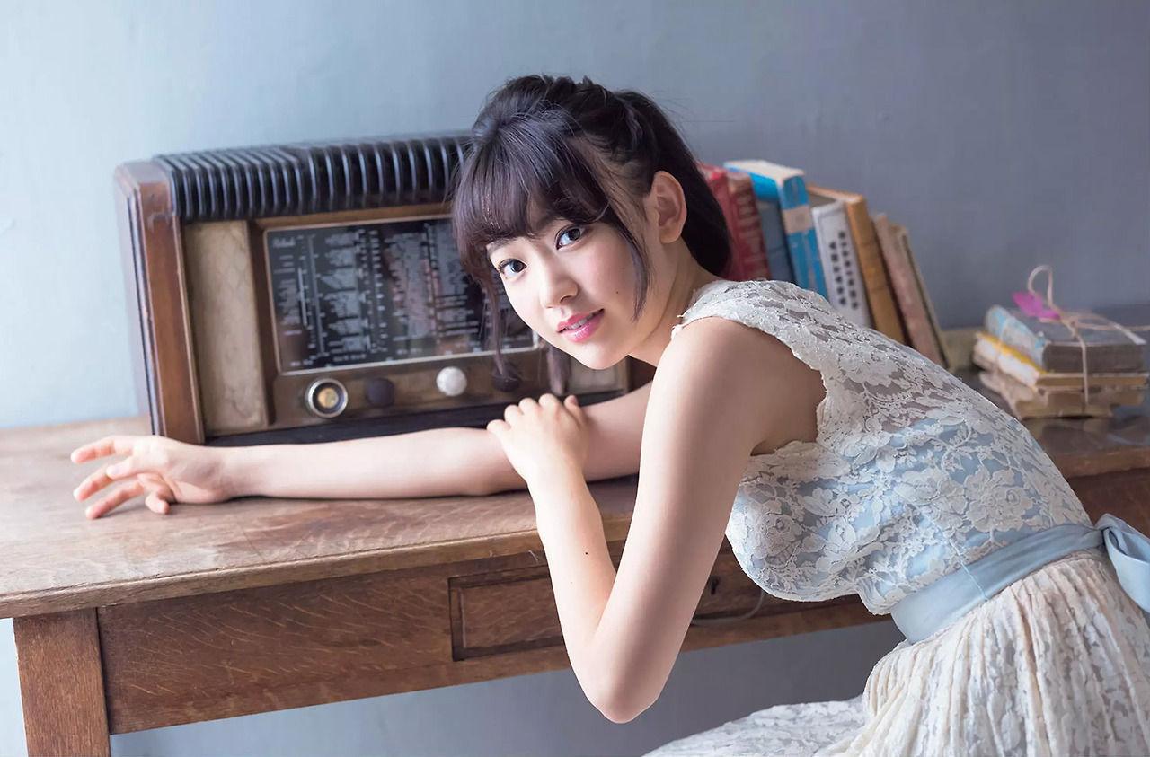 宮脇咲良エロ画像미야와키사쿠라야사tumblr_ndrul6fYn41qki7kio4_1280