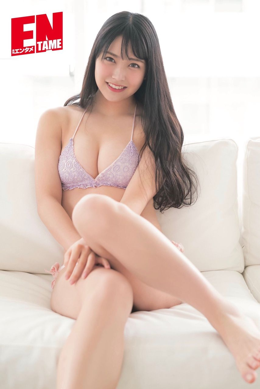 白間美瑠エロ画像시로마미루야사tumblr_pj08joU8KL1v7y9xxo2_r1_1280