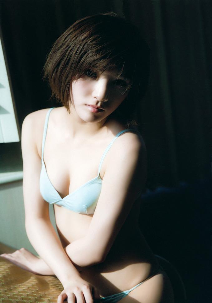 岡田奈々エロ画像tumblr_p5w5dmL2QP1usci4io3_1280