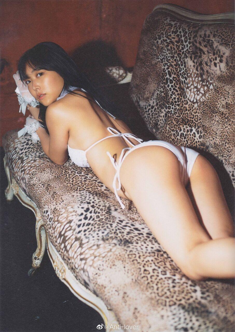 白間美瑠エロ画像시로마미루야사tumblr_e7e2fbcff8b50a6f2345879155da595e_f932f4f4_1280