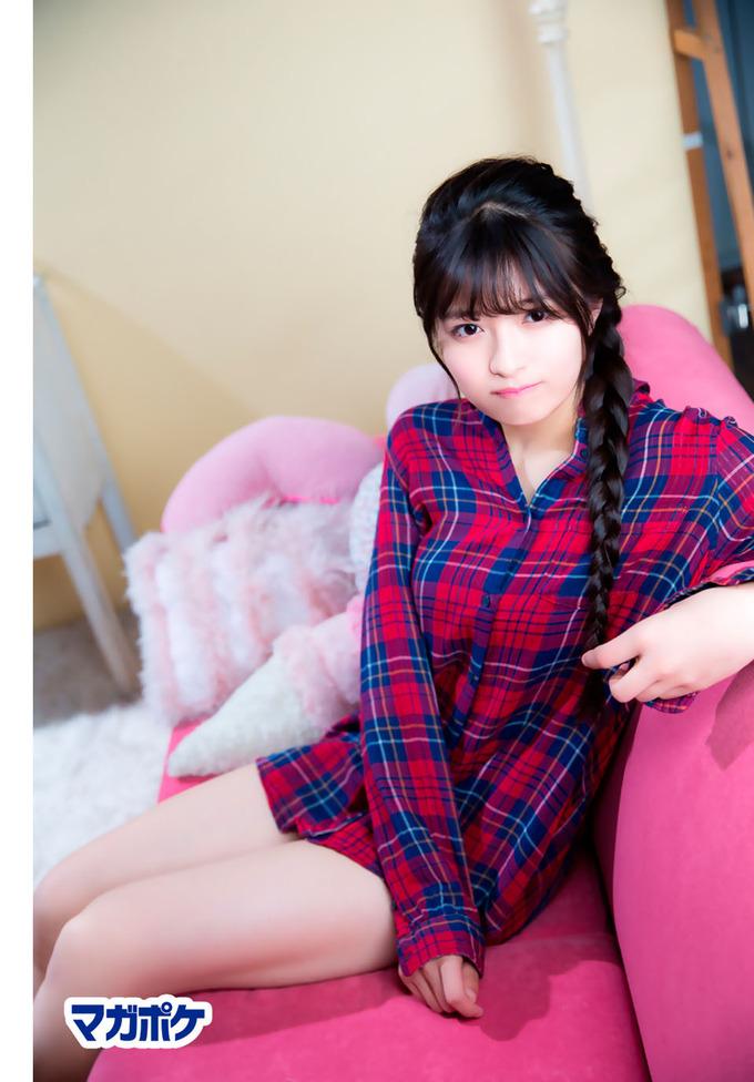 tumblr_p4qq7xhNbf1wam9ggo6_1280
