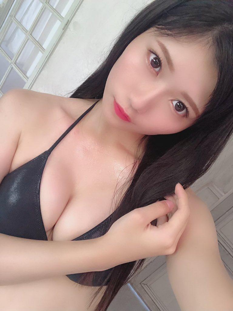 菖蒲まりんエロ画像EIYCHPqWkAAfgrB.jpg large