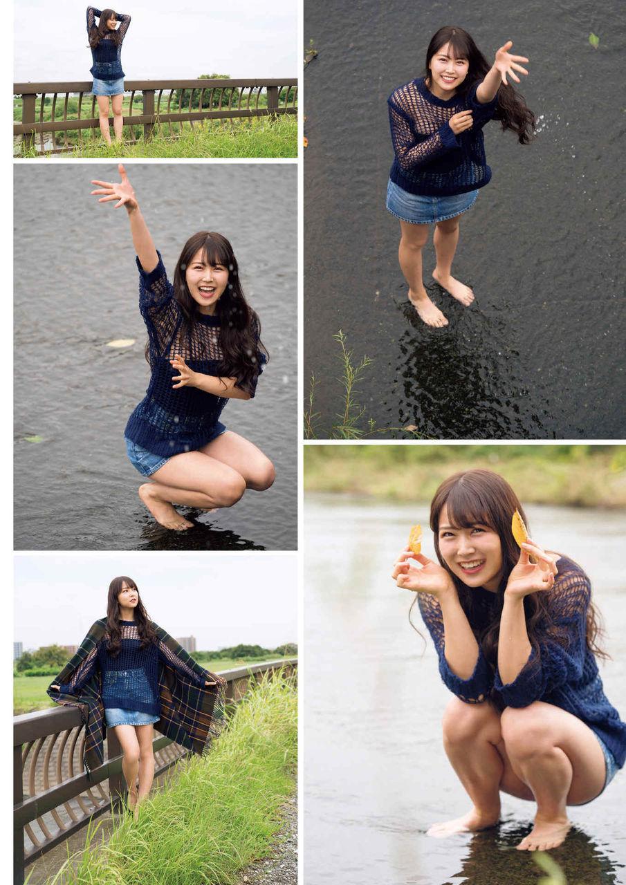 白間美瑠エロ画像시로마미루야사tumblr_pi9ug0vqxM1uyi5jso2_1280