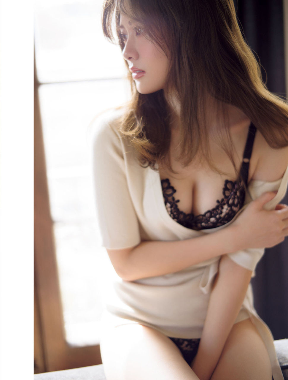 白石麻衣エロ画像tumblr_owzytj3s2C1w3ota5o8_1280