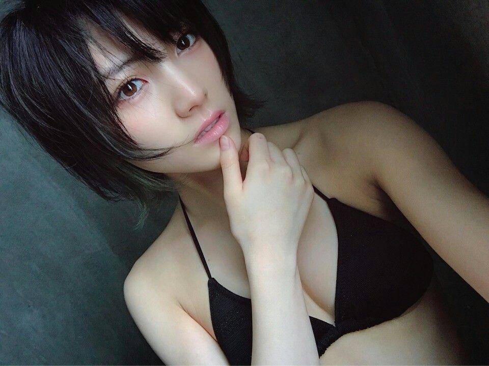 岡田奈々エロ画像tumblr_pfr86tpDcm1uyi5jso2_1280