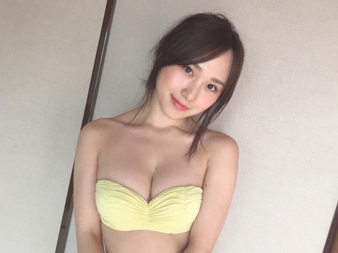 高橋朱里エロ画像타카하시쥬리야사DrTxTP7UwAE6GmX