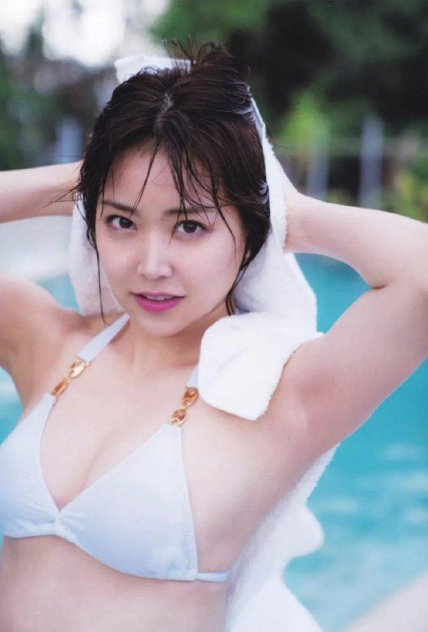 白間美瑠エロ画像시로마미루야사EDt9GgYUYAEPAJQ