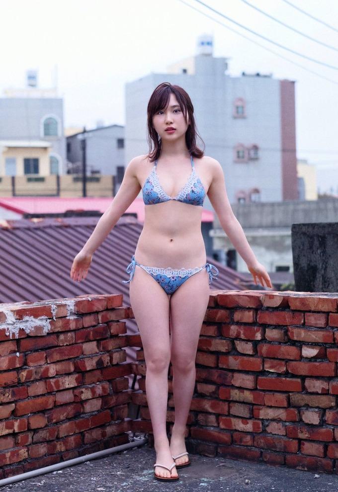 高橋朱里エロ画像타카하시쥬리야사Di_SbA9U8AEJT2k
