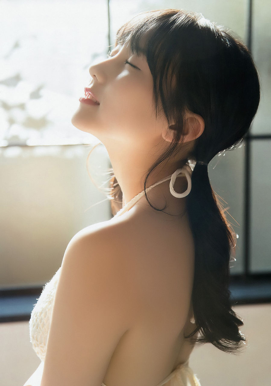 田中美久エロ画像tumblr_p1b99fzBDm1usci4io7_1280