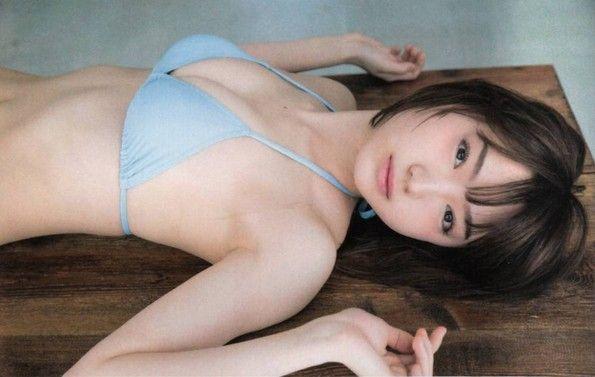 太田夢莉エロ画像tumblr_oq4r5xukhS1uyi5jso5_1280