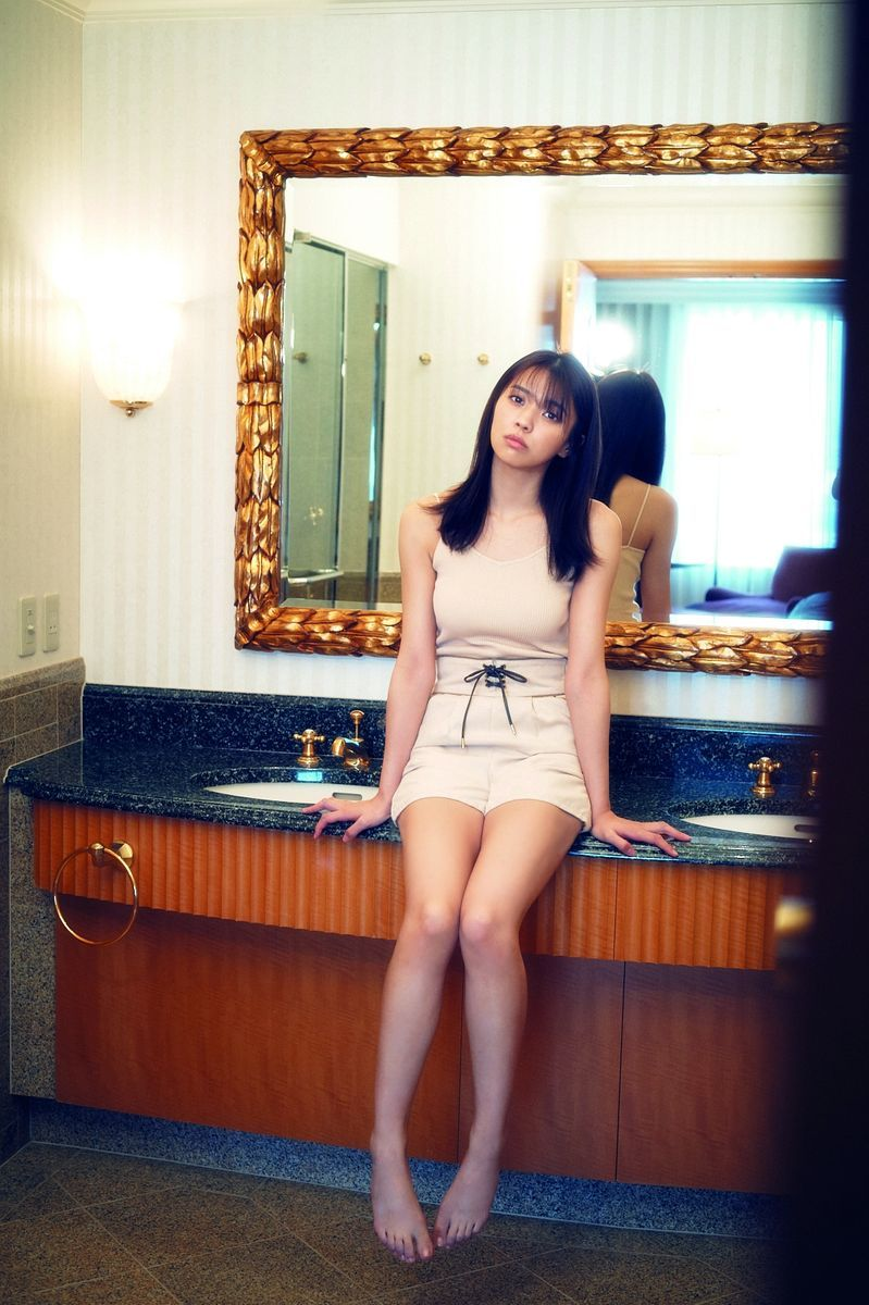 欅坂櫻坂エロ画像tumblr_275c3e7741ee264e55cabf9d51cb67c3_176cb67b_1280
