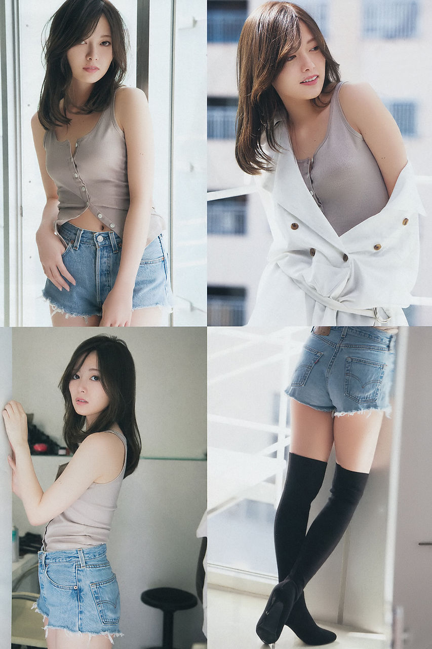 白石麻衣エロ画像tumblr_p79mfnuxd21wuyzjko3_1280