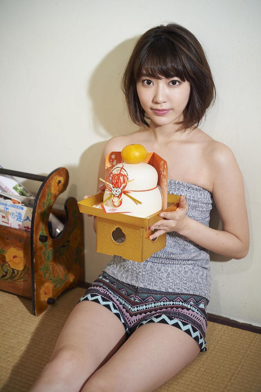 宮脇咲良エロ画像미야와키사쿠라야사tumblr_oj4tcdJc5A1up7w0jo4_1280
