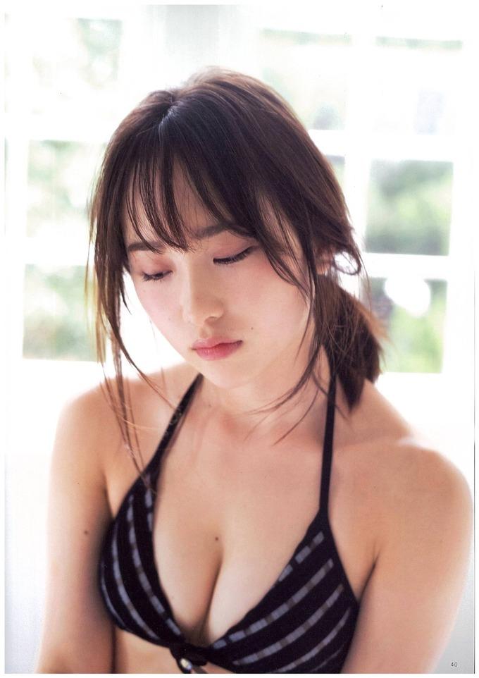 高橋朱里エロ画像타카하시쥬리야사tumblr_p7f07zdx9S1uyi5jso3_1280