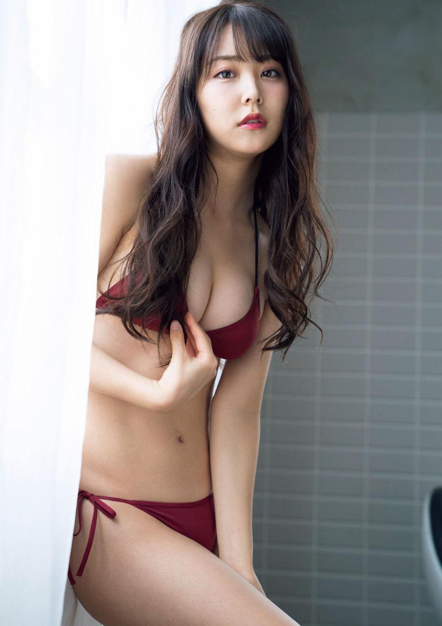 白間美瑠エロ画像시로마미루야사tumblr_pi9ug0vqxM1uyi5jso5_1280