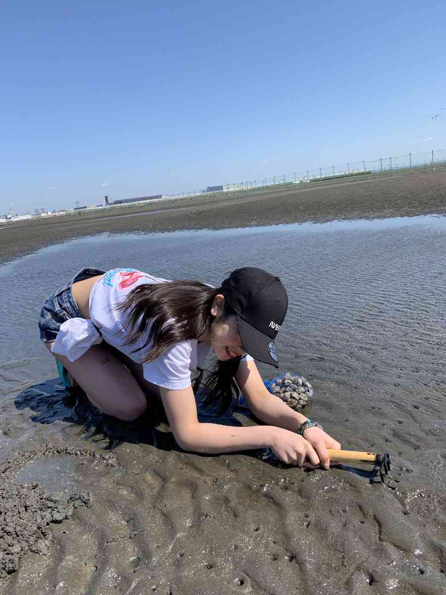 吉川七瀬エロ画像