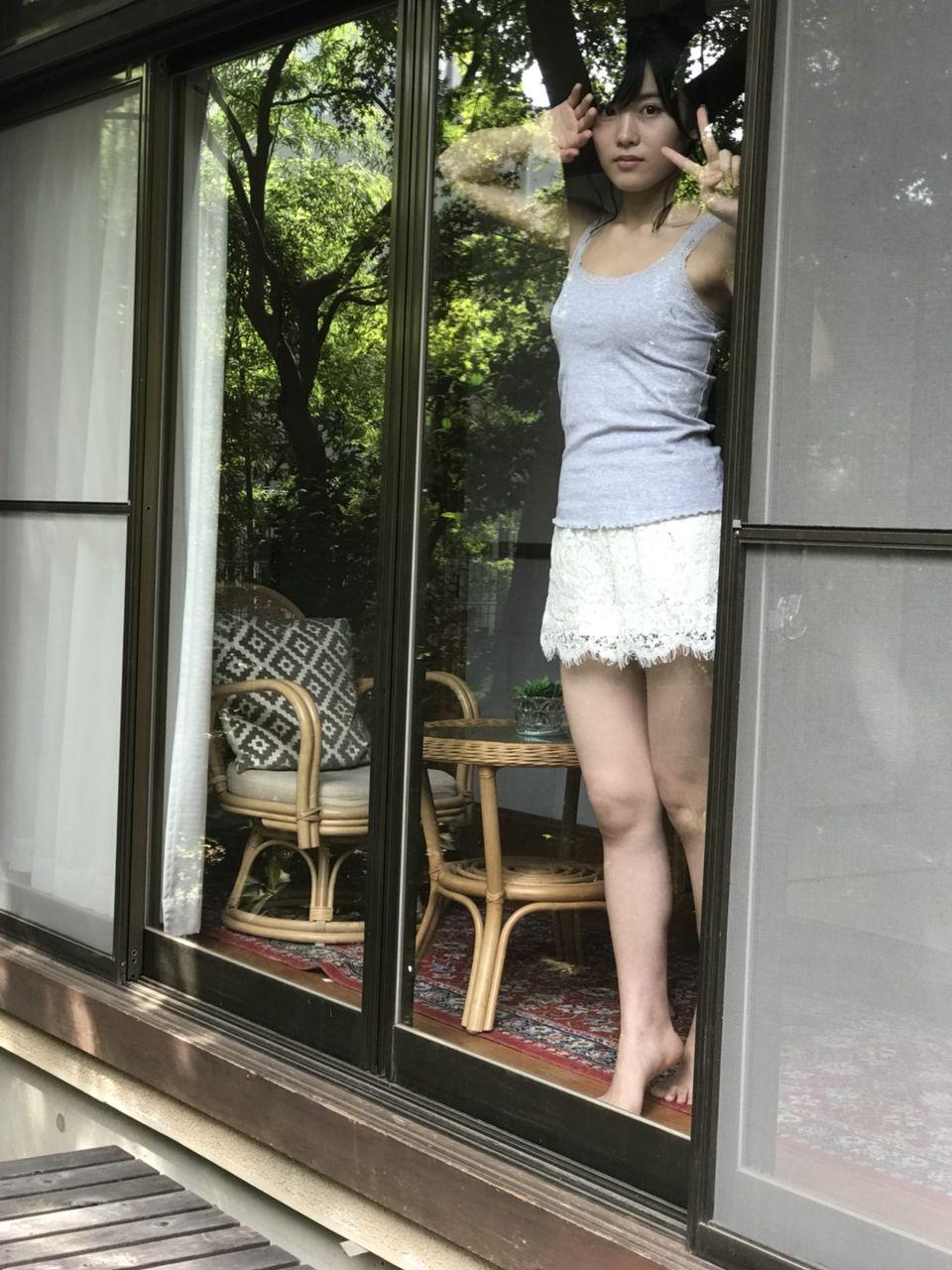 岡部麟エロ画像1_PlatinumFLASH180921-2
