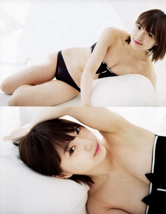 太田夢莉エロ画像tumblr_okhts2eF5o1ueloi8o2_1280