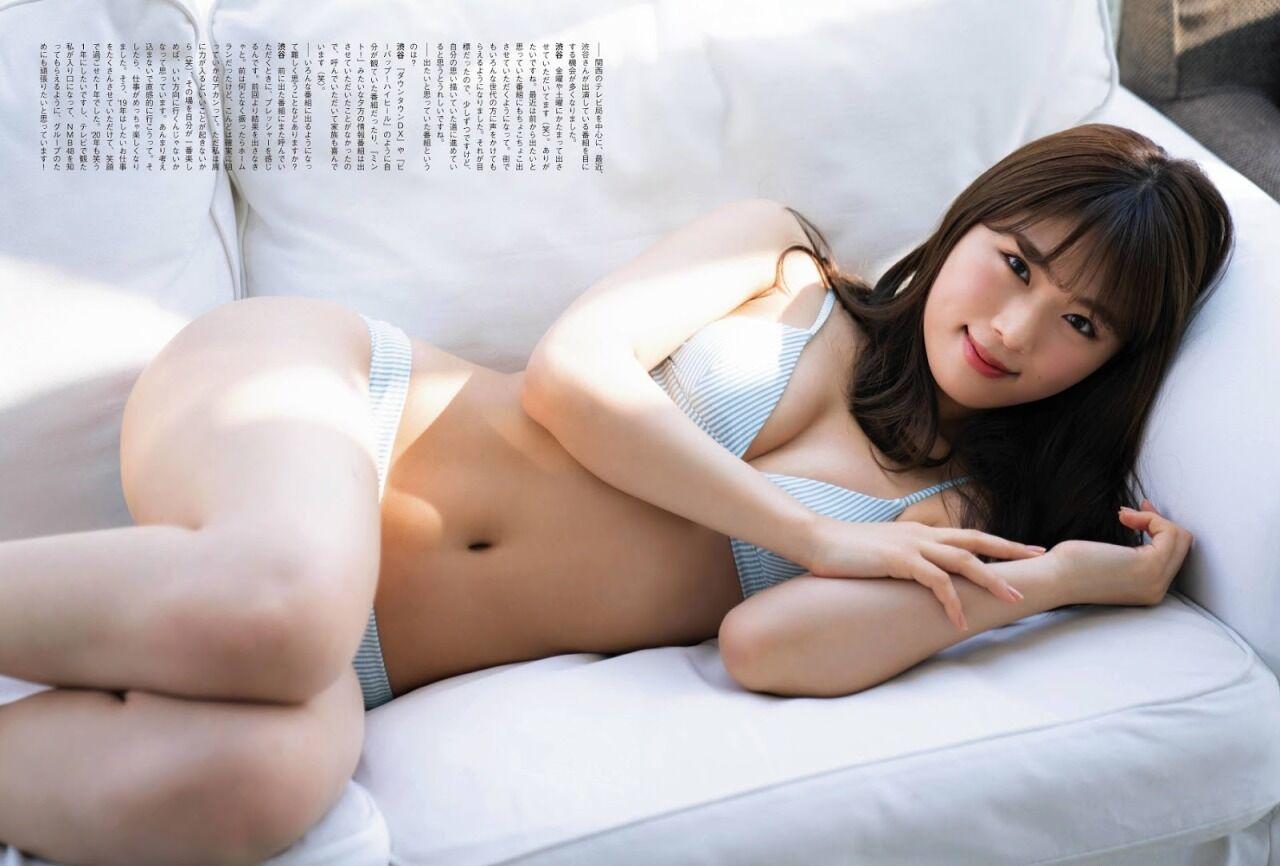渋谷凪咲エロ画像tumblr_281a01b1a9741f015d249db4d74e7e48_0c03cc60_1280