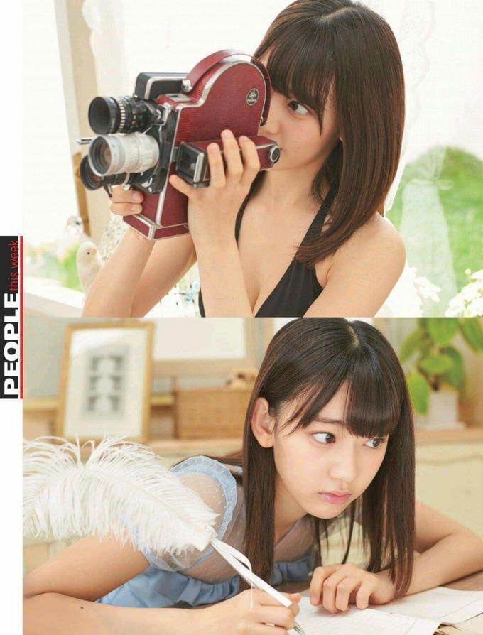 宮脇咲良エロ画像미야와키사쿠라야사tumblr_o7b9t5T6g11ueloi8o4_1280