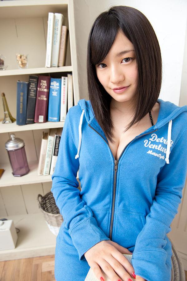 photo-nakada14