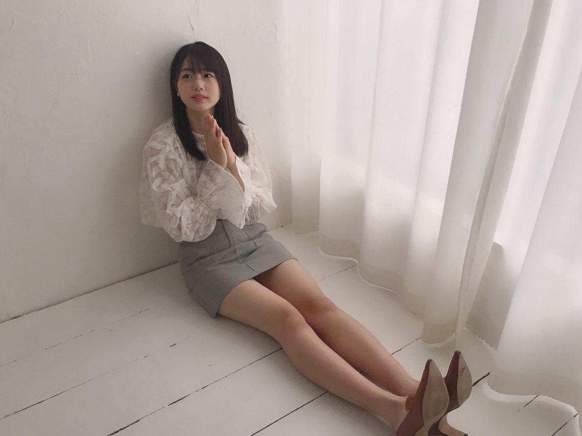 瀧野由美子エロ画像타키노유미코야사DzsZmMYUUAAe-ji