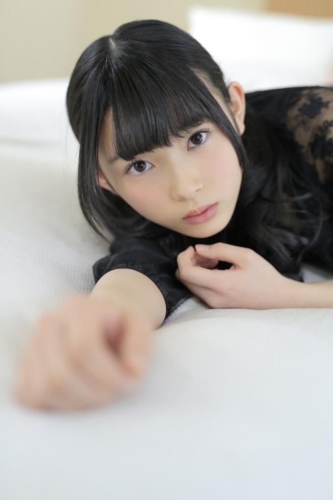 hiraganakeyaki_22_09