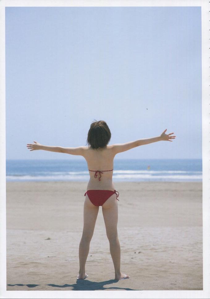 太田夢莉エロ画像tumblr_ovsa33m8ry1ueloi8o2_1280