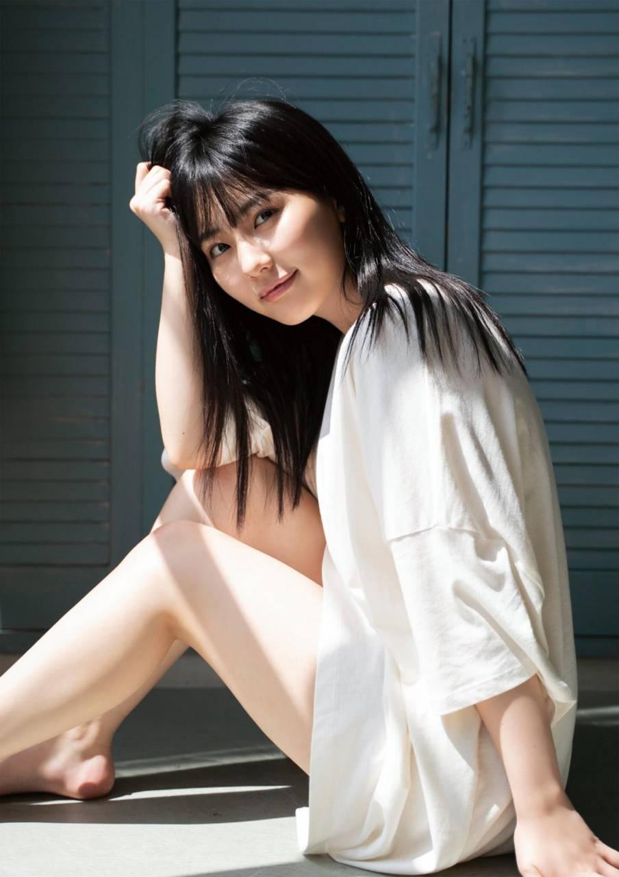 田中美久エロ画像