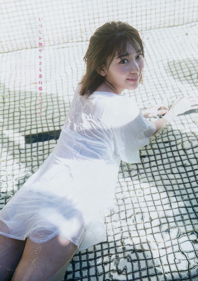 宮脇咲良エロ画像미야와키사쿠라야사tumblr_p02cn3Tz121usci4io4_1280