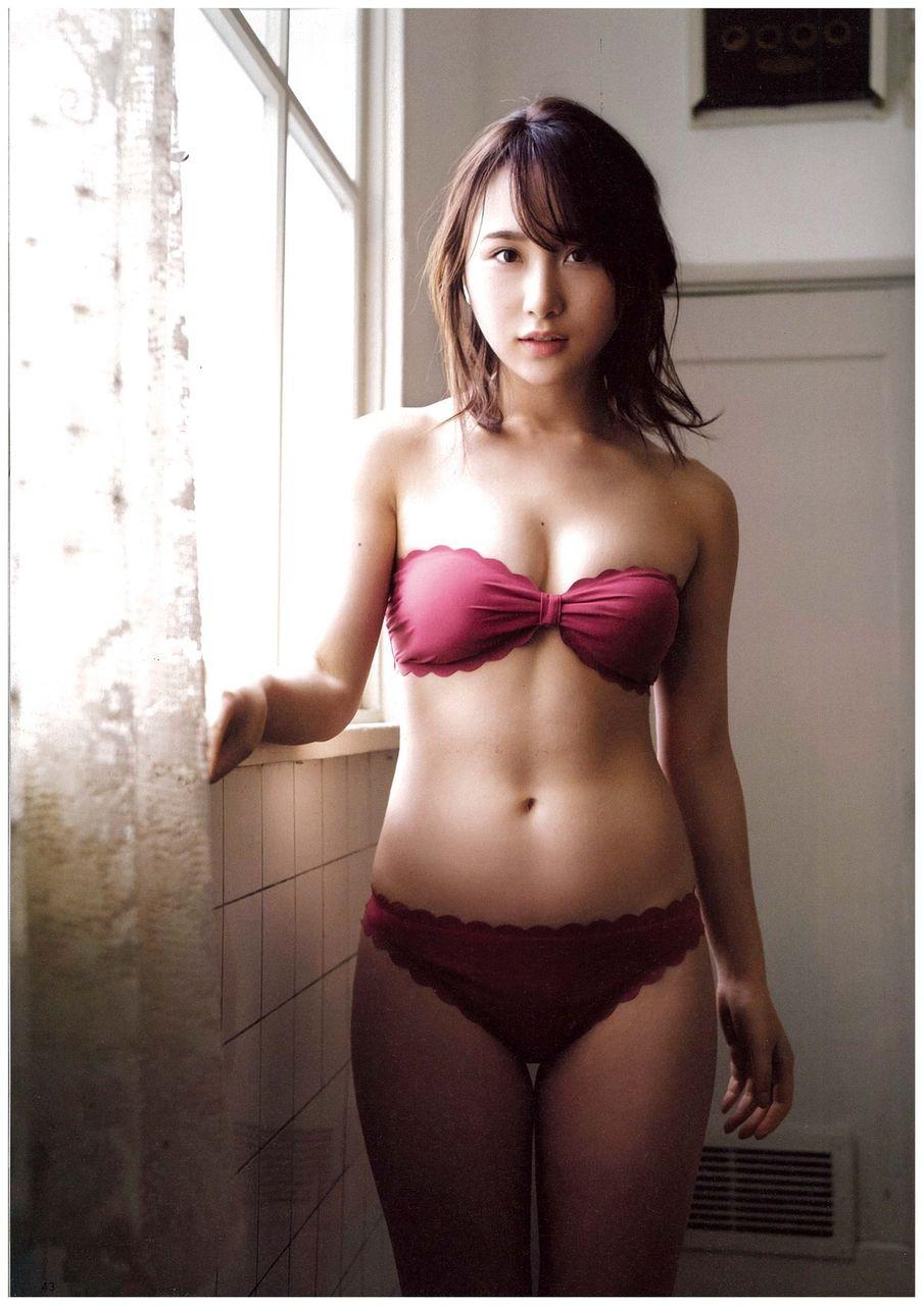 高橋朱里エロ画像타카하시쥬리야사tumblr_p7f07zdx9S1uyi5jso1_1280