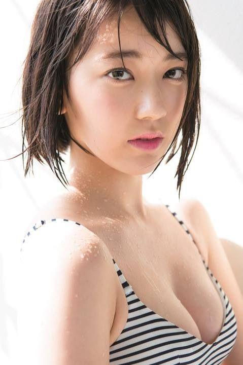 宮脇咲良エロ画像미야와키사쿠라야사tumblr_oiuz0exNnt1s82ar1o3_500