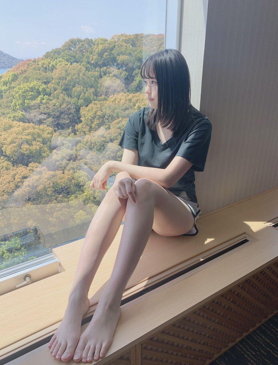 瀧野由美子エロ画像타키노유미코야사