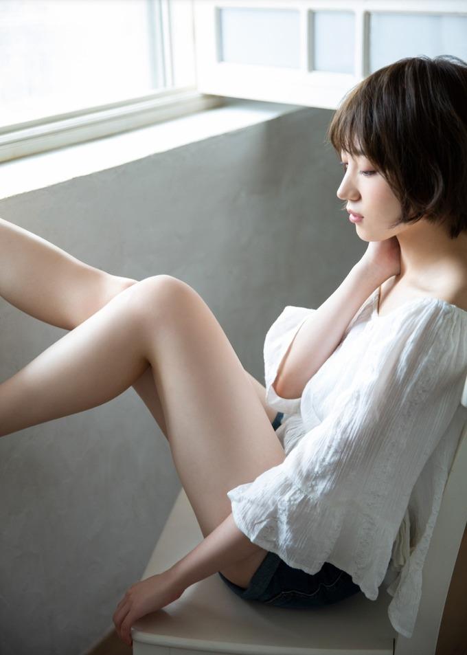 太田夢莉エロ画像tumblr_pjaxex7YRi1uyi5jso3_1280