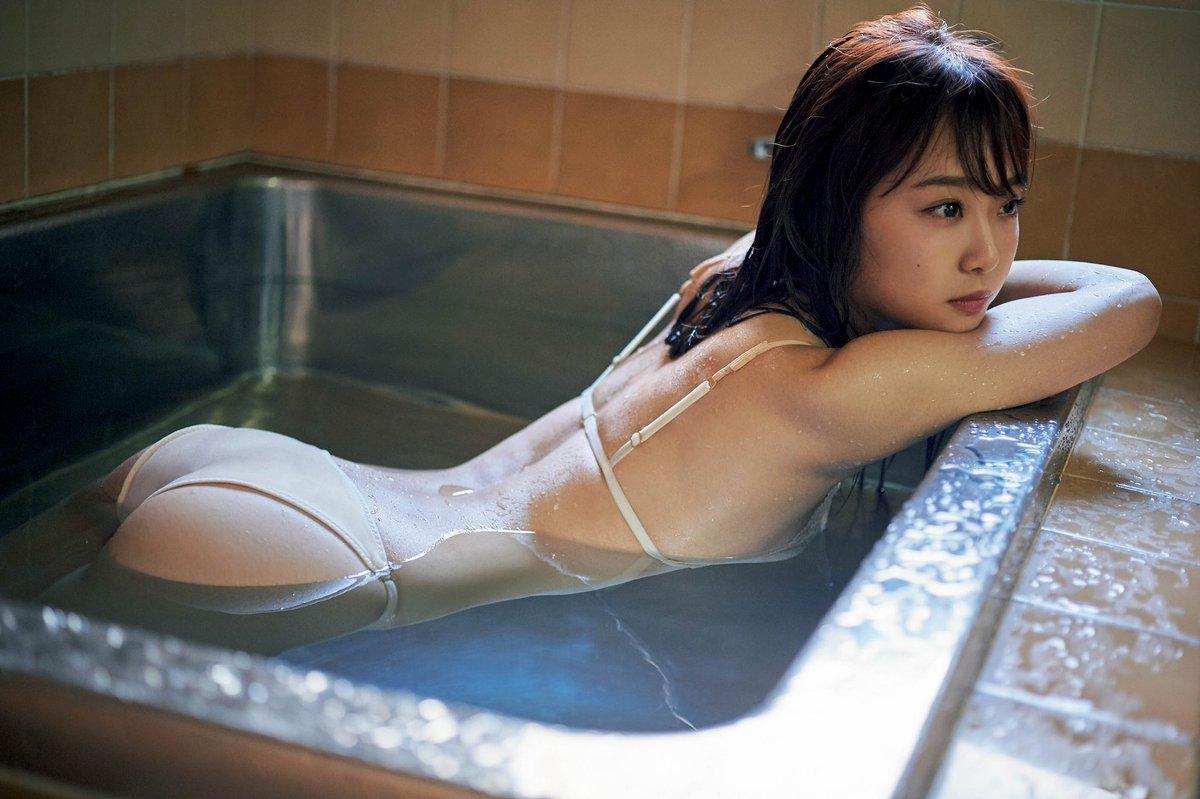 加藤夕夏エロ画像EKsrskeUUAEwGxD