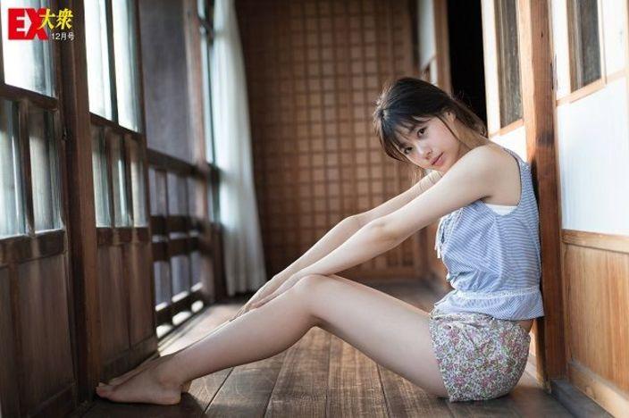 瀧野由美子エロ画像타키노유미코야사mg_a479ebb7942dababddad87903dcb366250200