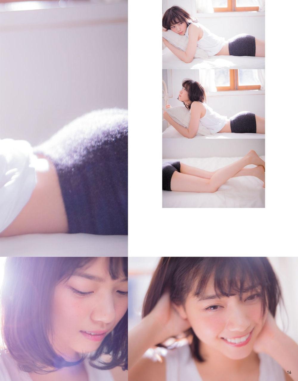 西野七瀬エロ画像tumblr_okak9fjgQ71ueloi8o4_1280