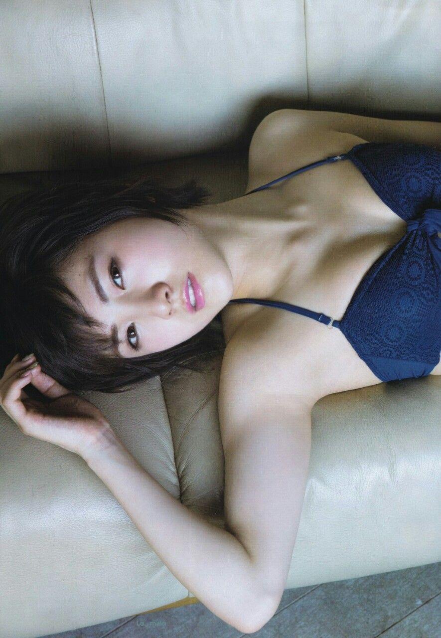岡田奈々エロ画像tumblr_oeuvnaKEBn1ueloi8o4_1280