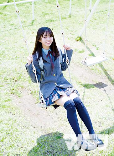 saitouasukaPic01