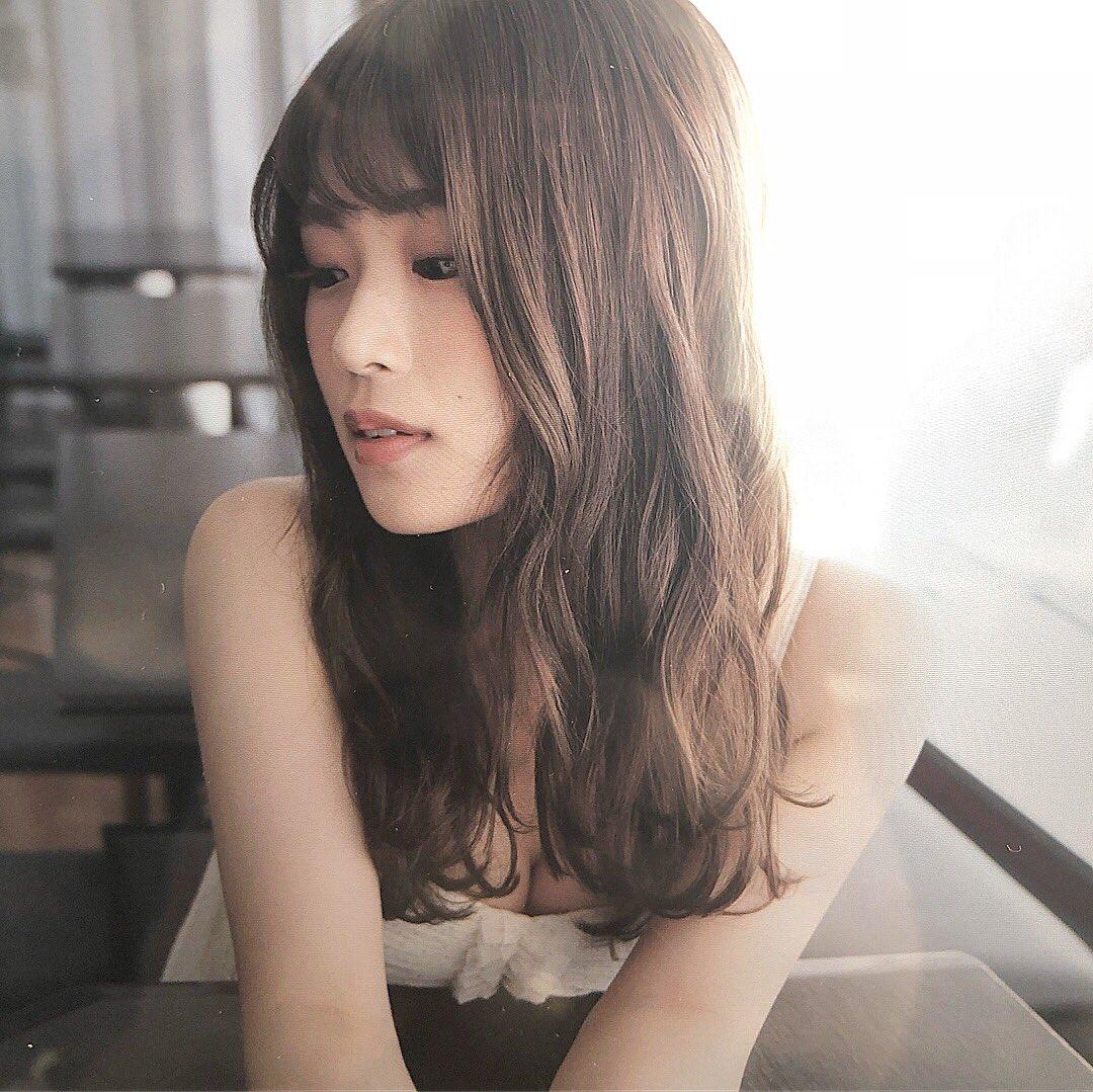 渋谷凪咲エロ画像DpirH48VAAA2jp6