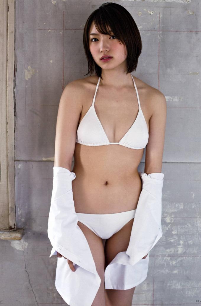 太田夢莉エロ画像GmSV6eG
