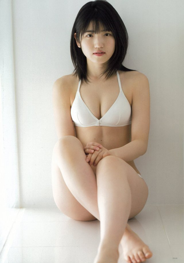 村山彩希エロ画像D62iG8vXsAILznB