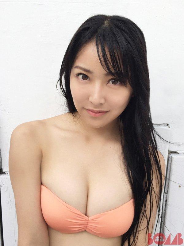 白間美瑠エロ画像시로마미루야사EEBL0W1VAAE7G77.jpg large