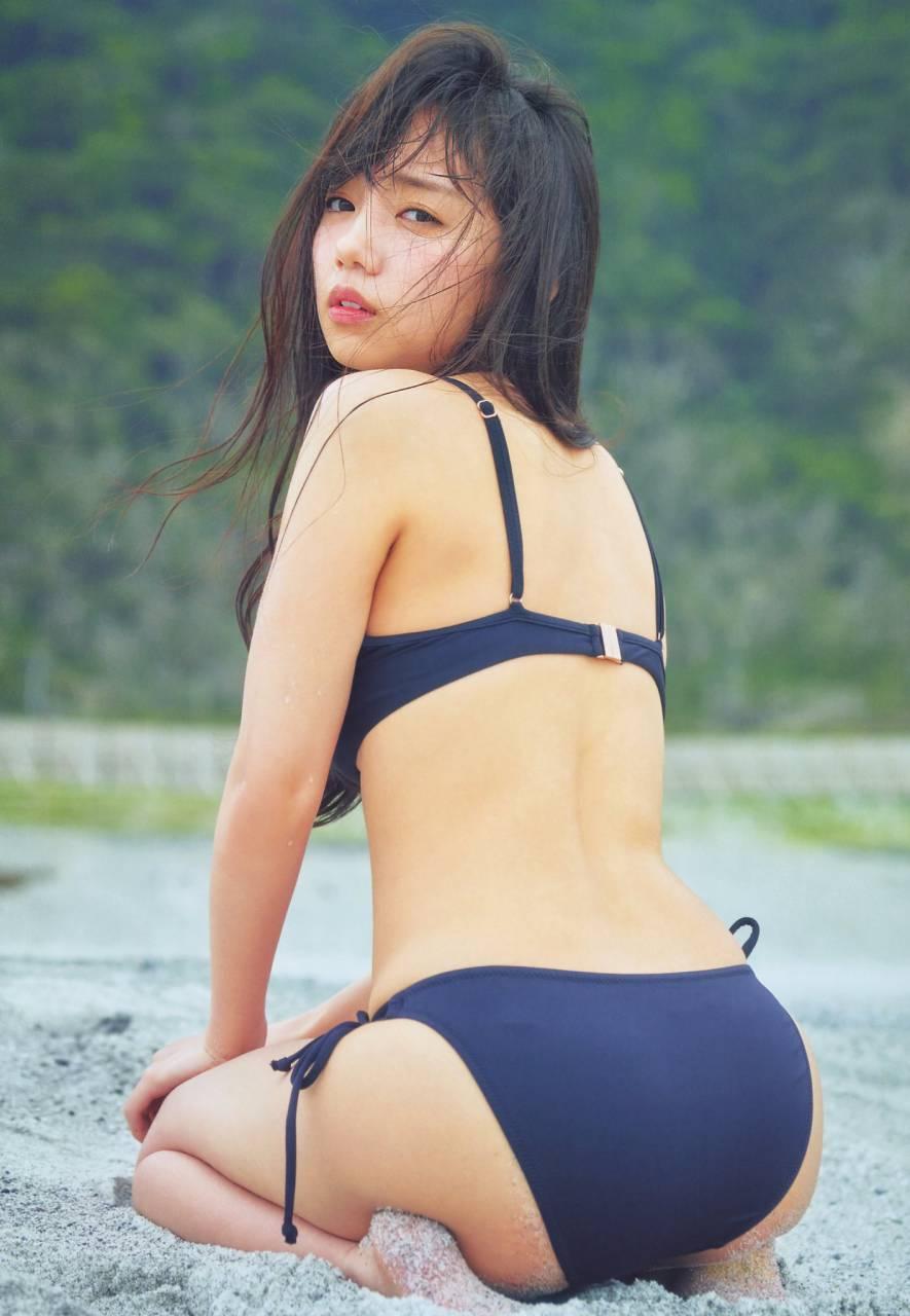 齊藤京子エロ画像