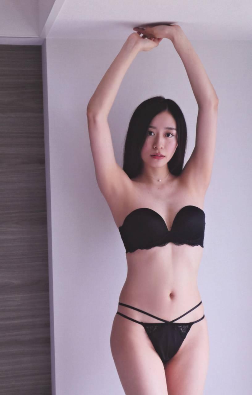 内木志エロ画像