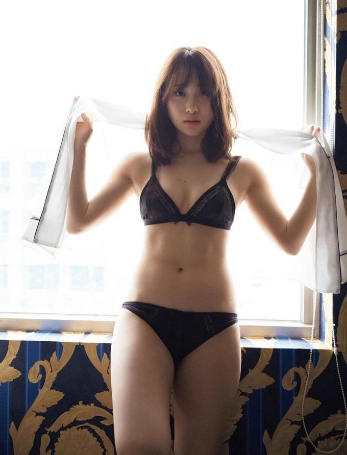 高橋朱里エロ画像타카하시쥬리야사tumblr_pb34l94BNM1sgvptro1_1280