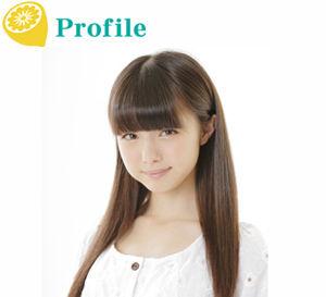 ichikawamiori_profile