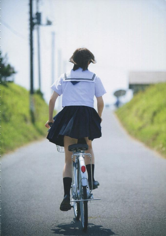 太田夢莉エロ画像tumblr_ovsa33m8ry1ueloi8o9_1280
