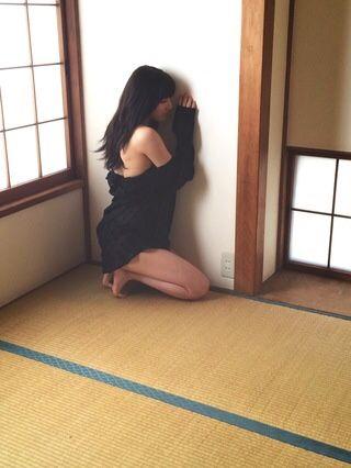 岡田奈々エロ画像tumblr_o4ux7qyF2S1t1dwzro1_400